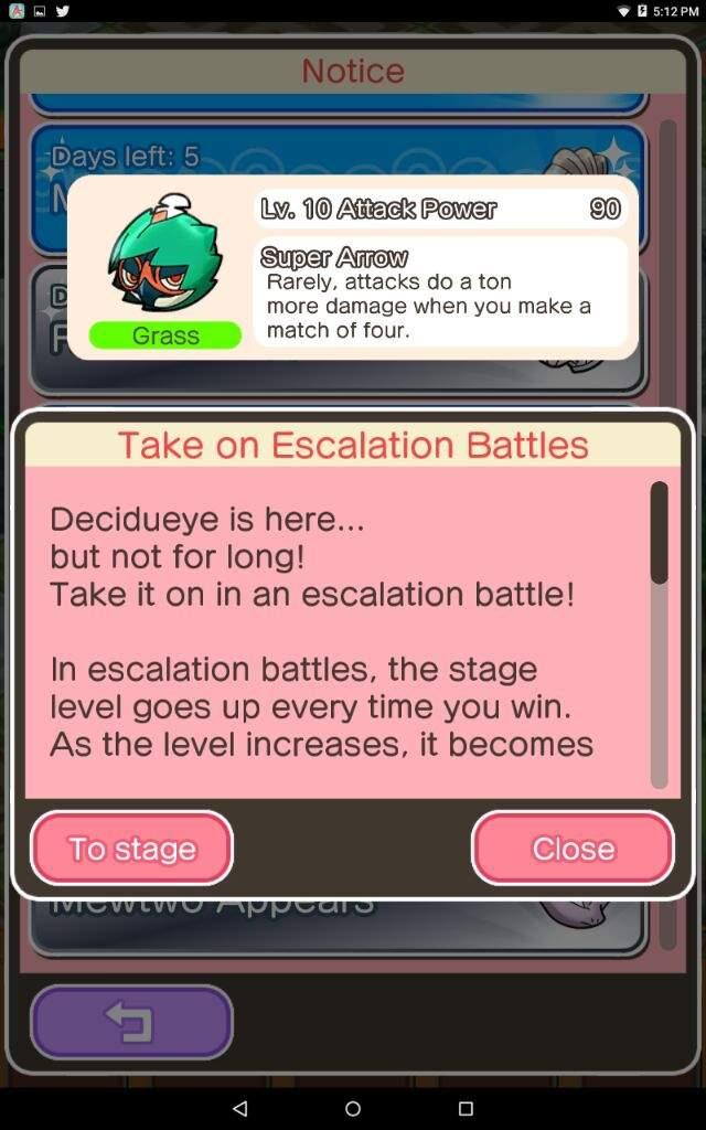gasping noises* | Pokémon Amino