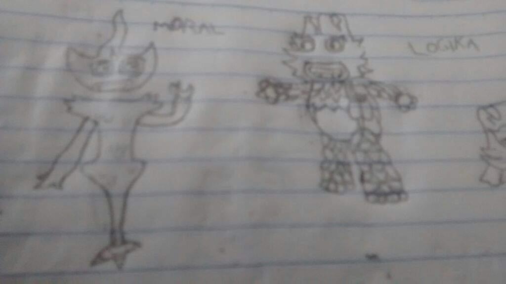 Desenho Rapido My Singing Monsters Br Amino Amino