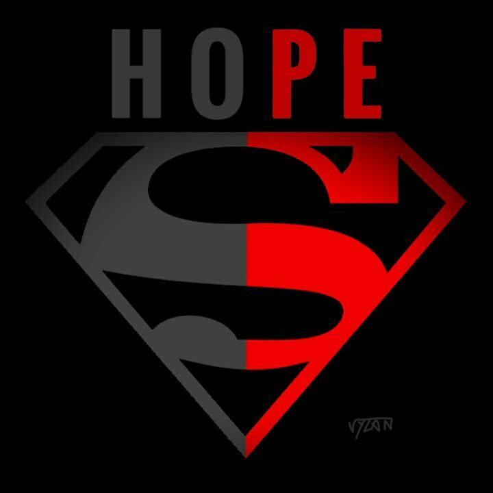 superman symbol text gallery wallpaper and free download