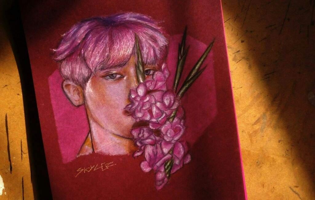 Consejos sobre coloreado en hojas de colores | •Arte Amino• Amino