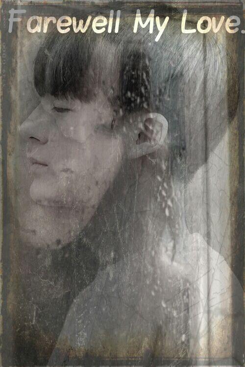 Farewell My Love (Jeno Fanfic) | NCT DREAM Amino
