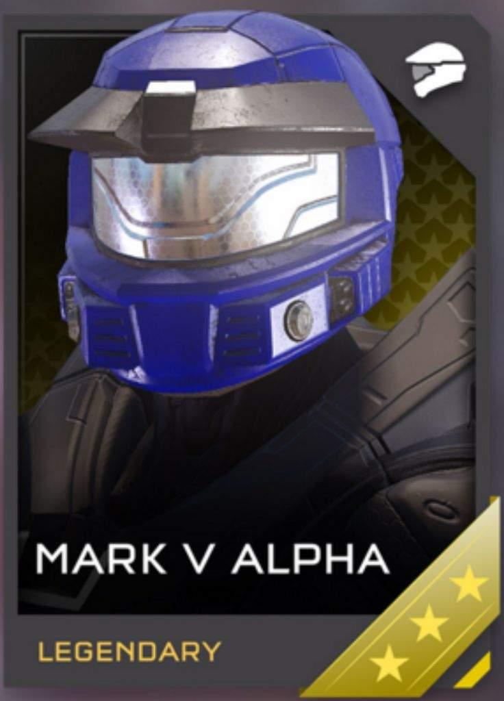 Top Ten Favourite Halo 5 Helmets | Halo Amino