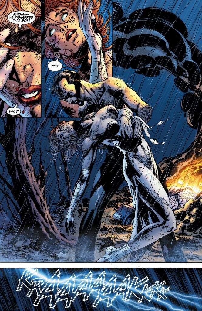 all star batman and robin pdf