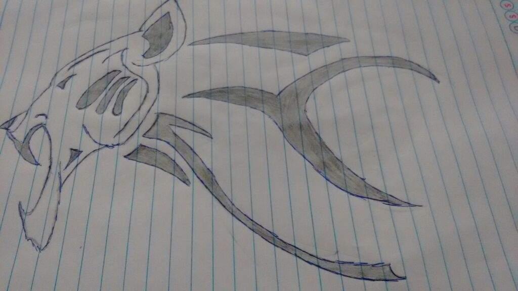 Mais 3 Desenhos Tribais Xp Animal Jam Pt Br Amino