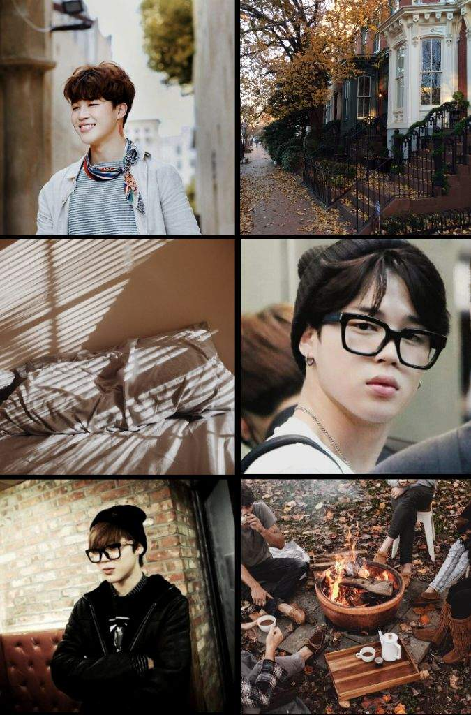 bts aesthetic wallpapers pt 1 army s amino