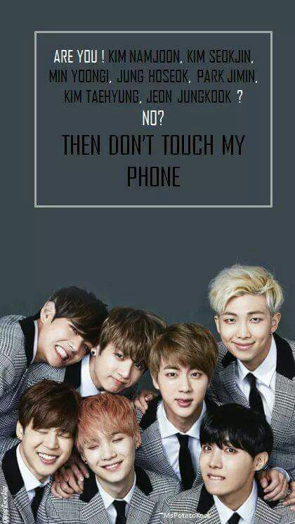 Download 3000+ Wallpaper Bts For Android HD Paling Baru