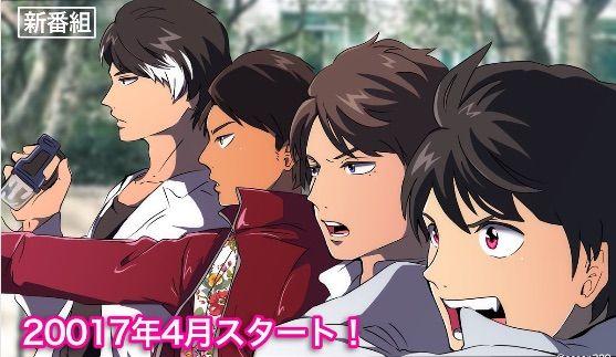 Kamen Rider Ex Aid Anime Kamen Rider Amino Amino