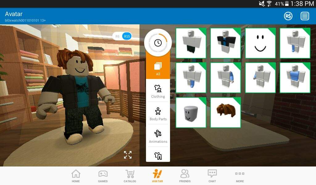 How To Be A Hacker Roblox Amino