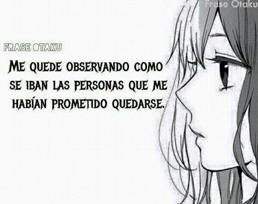 Frases De La Realidad 3 Anime Love Amino