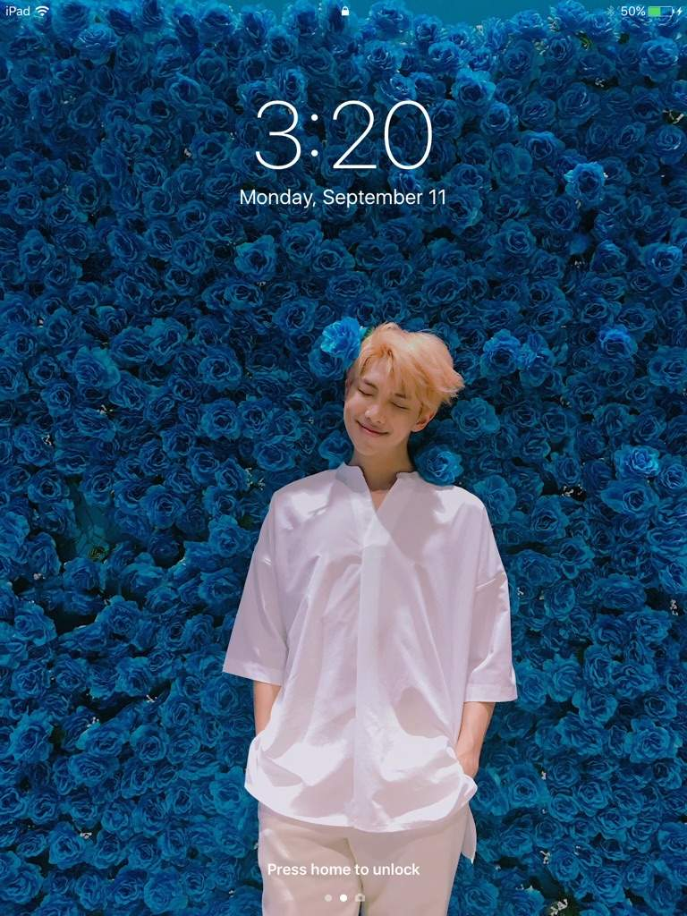 My Current Bts Wallpapers Pt 4 Army S Amino