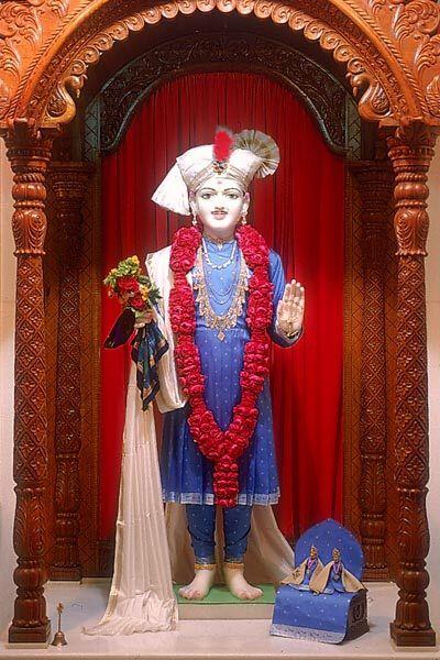 10) Do Hindus worship many gods?   Hinduism Amino