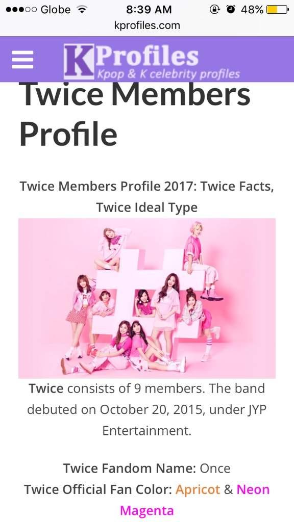 ͊¸ì™€ì´ìŠ¤ Twice ͊¸ì™€ì´ìŠ¤ Ť Amino Submit your funny nicknames and cool gamertags and copy. 트와이스 twice 트와이스 ㅤ amino