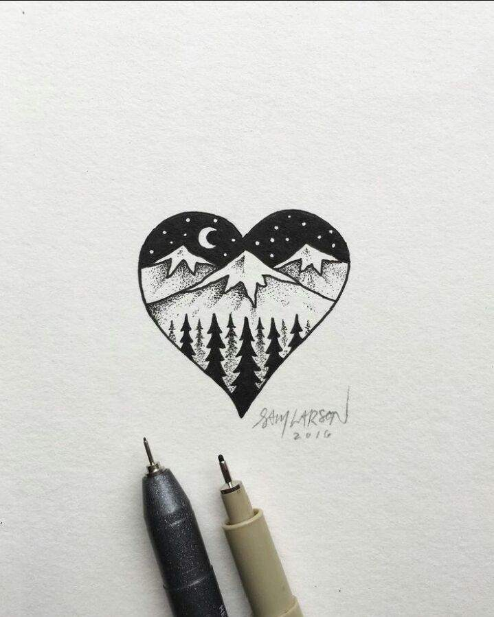 Dibujos Fáciles Kawaiiland Amino