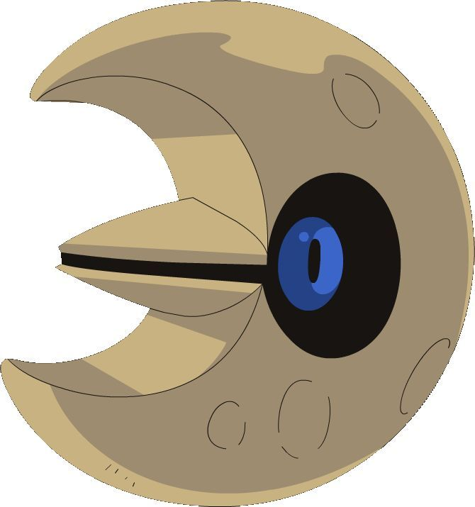 Alternative Shinies Pokémon Amino