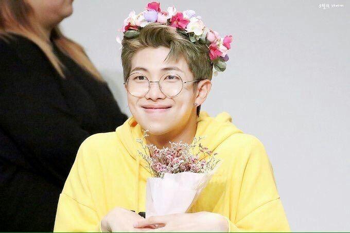 Permalink to Flower Crown Photo Editor Online