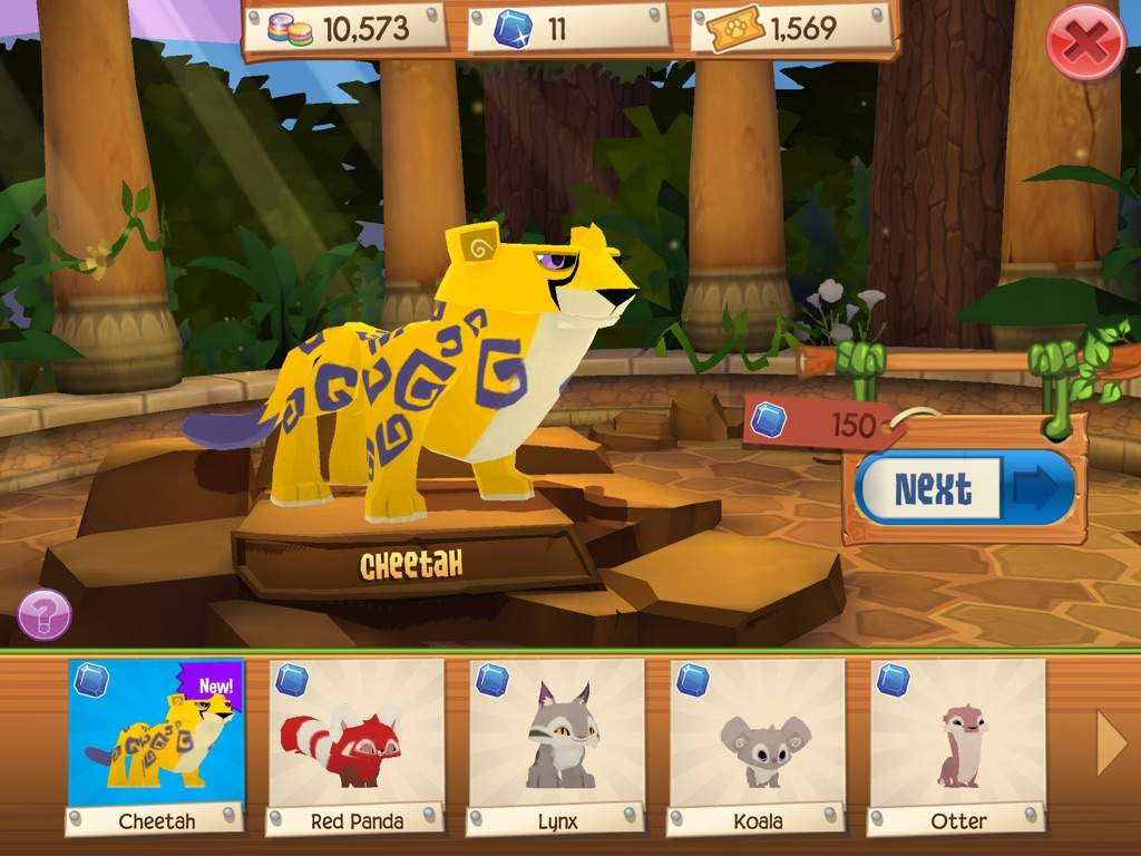 Image of: Drawings Im So Happy Animal Jam Decided To Add In Munchkin Cats Wow Can Finally Be Pet In Play Wild Amino Apps Omg Pet Cats Are In Play Wild Ajpw Amino Amino