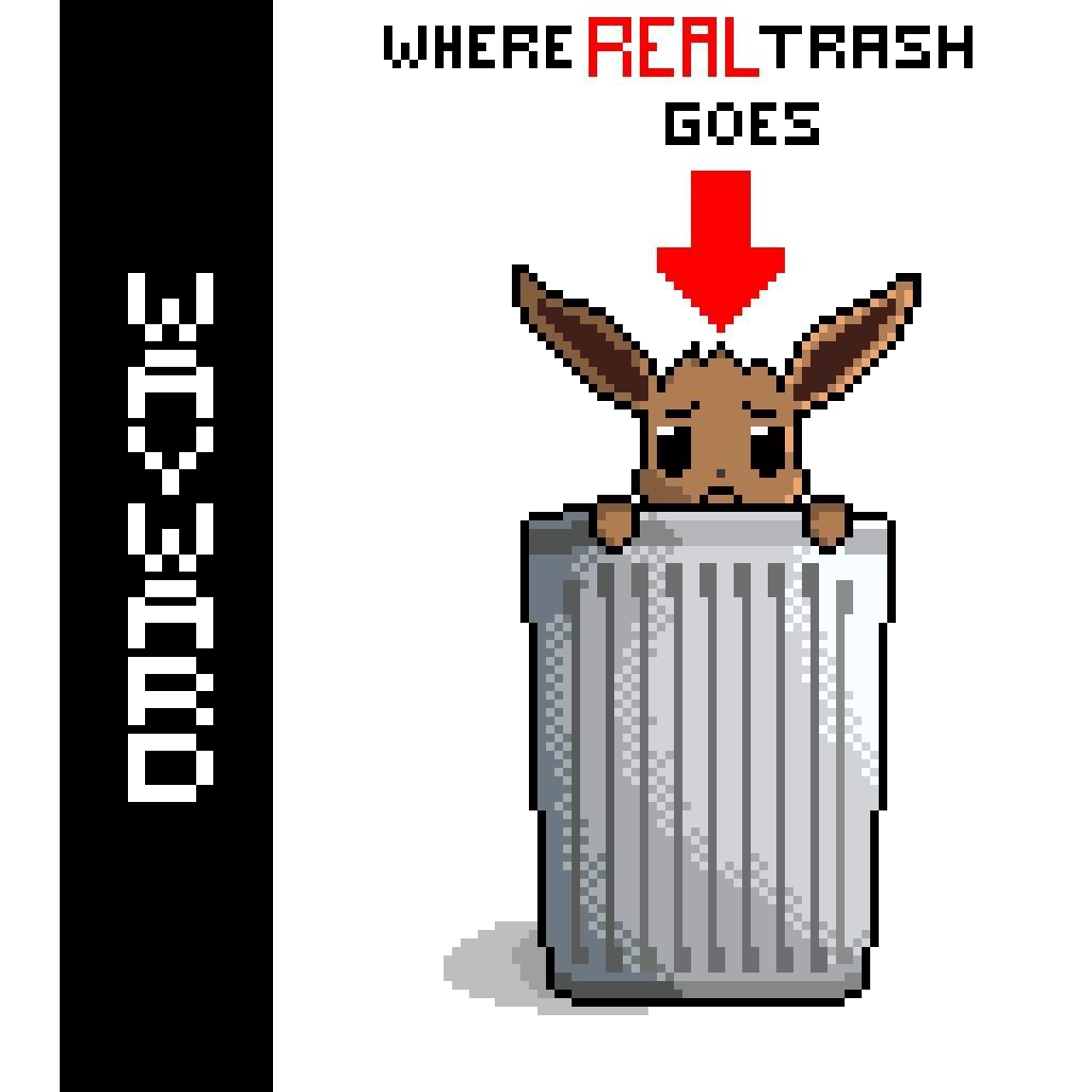 images?q=tbn:ANd9GcQh_l3eQ5xwiPy07kGEXjmjgmBKBRB7H2mRxCGhv1tFWg5c_mWT Pixel Art Pokemon Eevee @koolgadgetz.com.info