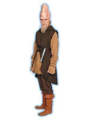 El Universo de George Lucas - Página 2 C988c994cb0f4ee690c9ca209b69b7648c5f982f_hq