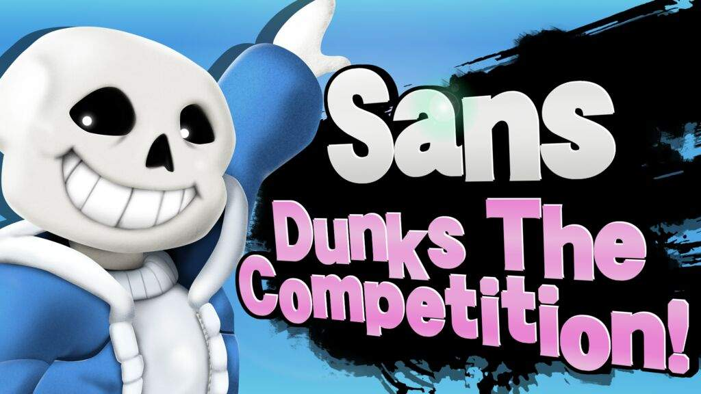 5 Characters Ideas For Super Smash Bros 3DS Wii U
