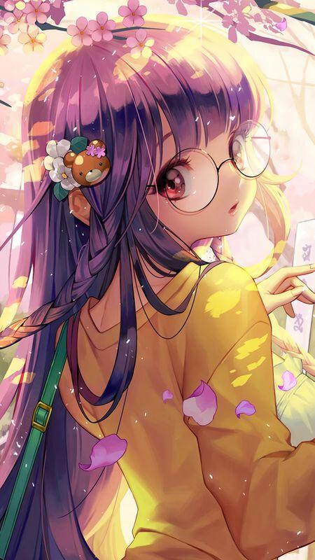 خلفيات شاشه انمي رايكم امبراطورية الأنمي Amino