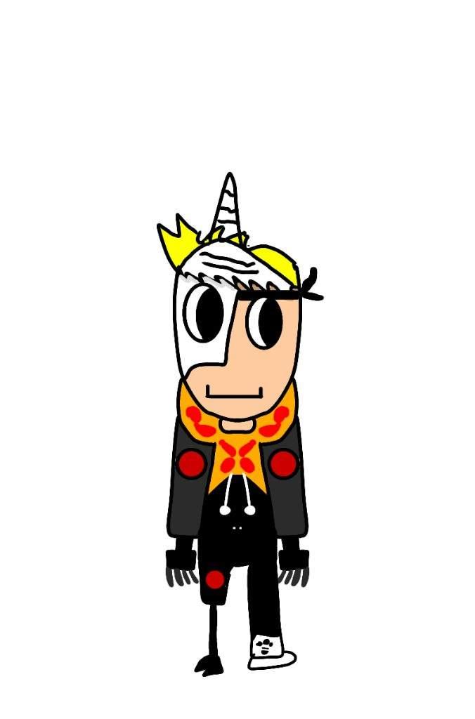 My hero Academia and roblox character read Description | Roblox Amino