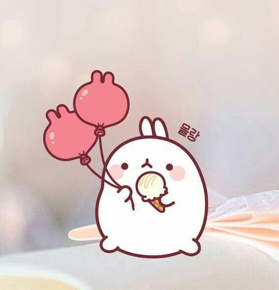 خلفيات كورية كيوت اتمنى تعجبكم K Pop كيبوب Amino