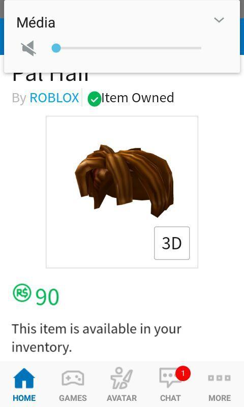 Why Pal Hair Bacon Hair Cost Robux Roblox Amino