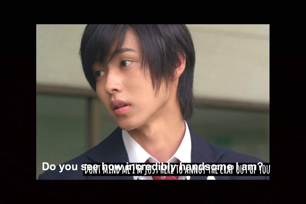 As a Sub-Watcher | K-Drama Amino