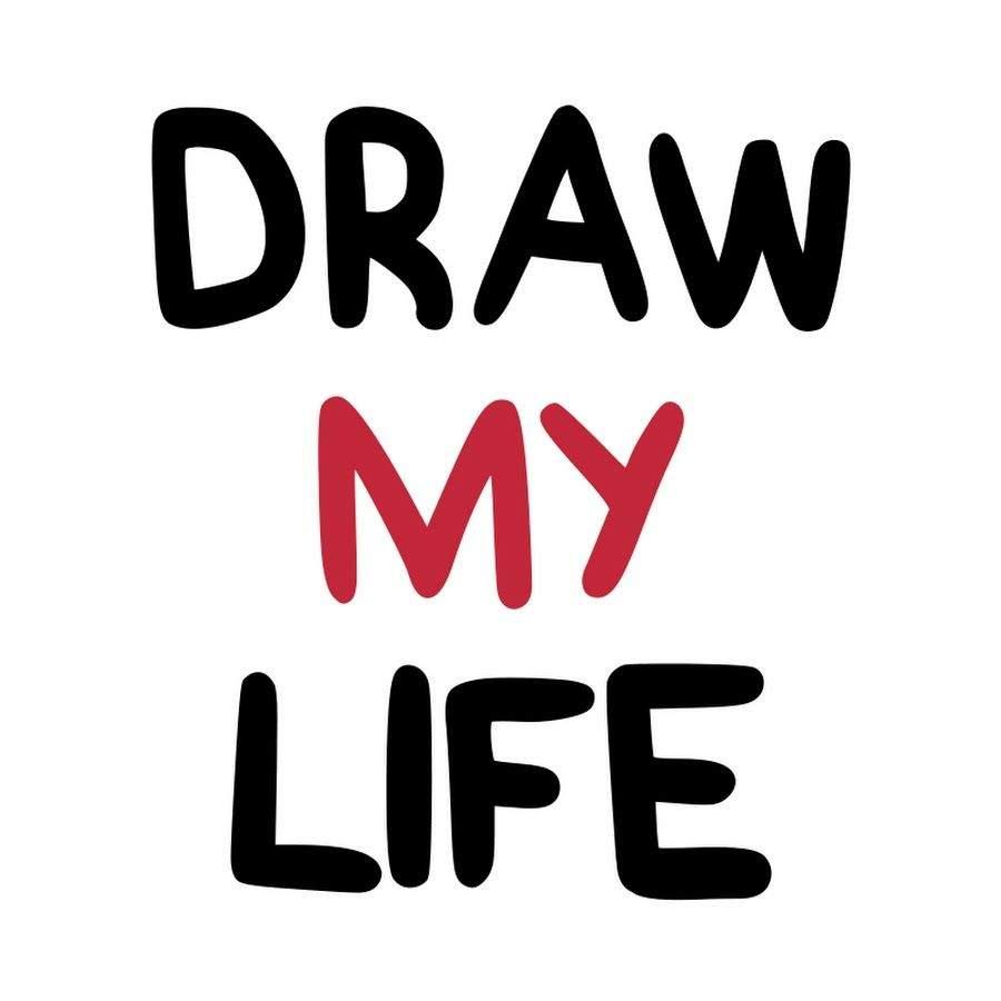 Draw My Life Challenge Oc Edition Equestria Amino