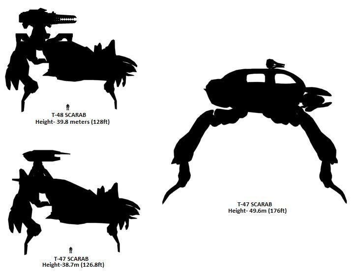 Halo 3  Odst Scarab