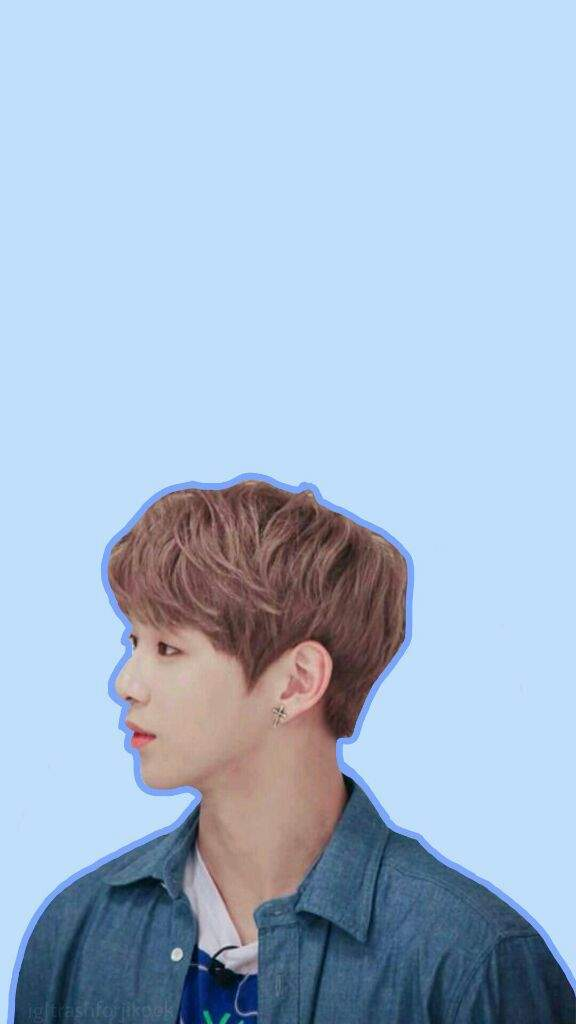 Kang Daniel Wallpapers Wanna One 워너원 Amino