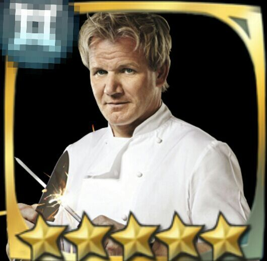 Image result for fire emblem gordon ramsay