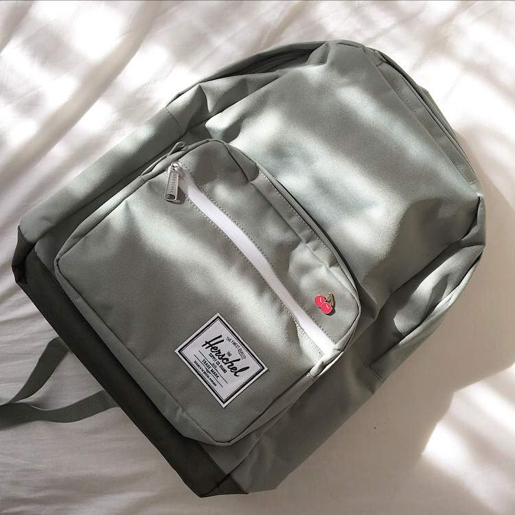 4b3bfddc4992 herschel pop quiz backpack - review ✨