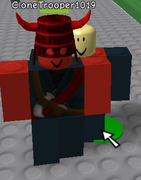 Dave Outfit About Us Builderman Roblox Darrylstrawberry Roblox Com Roblox Amino