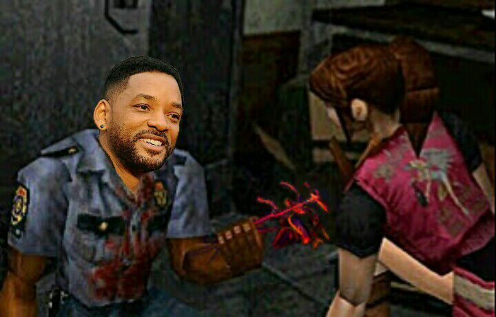Updated Marvin Branagh Will Smith Re 2 Memes Resident