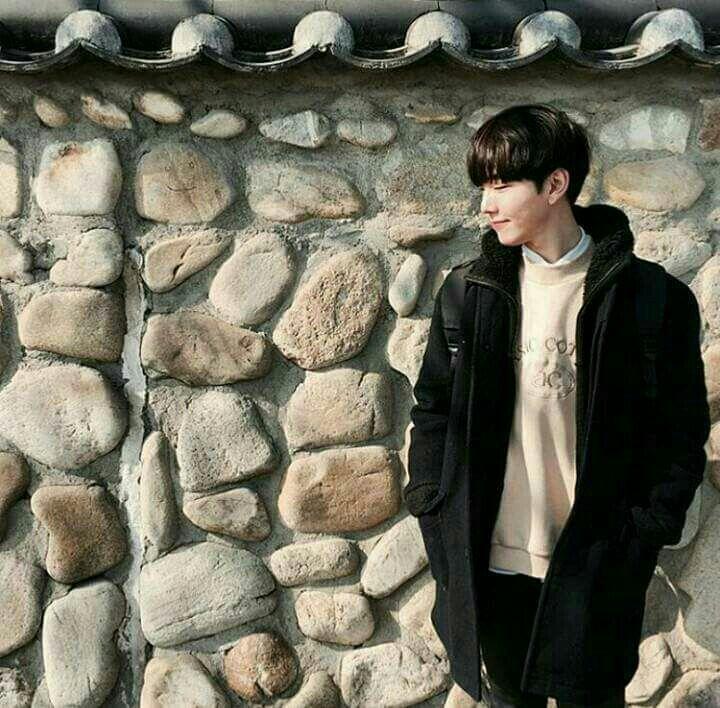 6d57a8df89da1 Os meus 5 look ulzzang favoritos (masculino)   •Korean Style BR• Amino