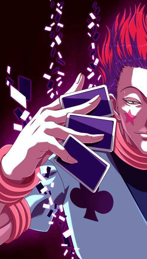 اكثر شخصيات بلا رحمة قي عالم الانمي امبراطورية الأنمي Amino