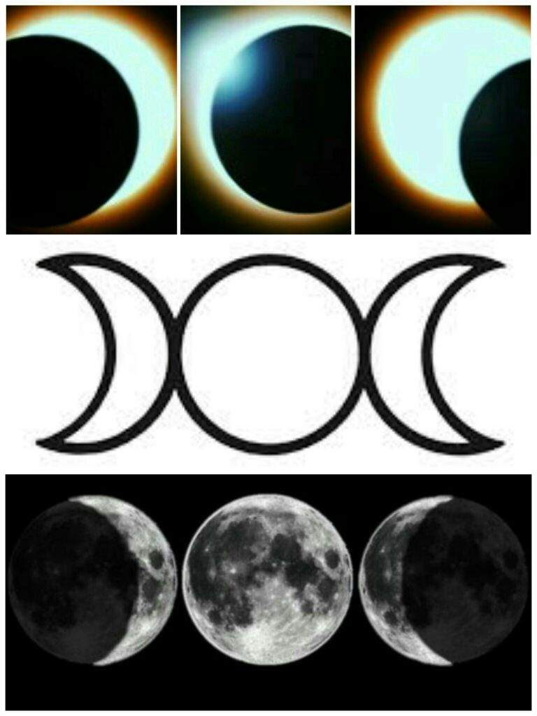 The divine feminine and sacred masculine armys amino the symbol of double snakes entwined was first used in mesopotamia 4000 years ago this symbol represents duality union of oppositesyinyang biocorpaavc Images