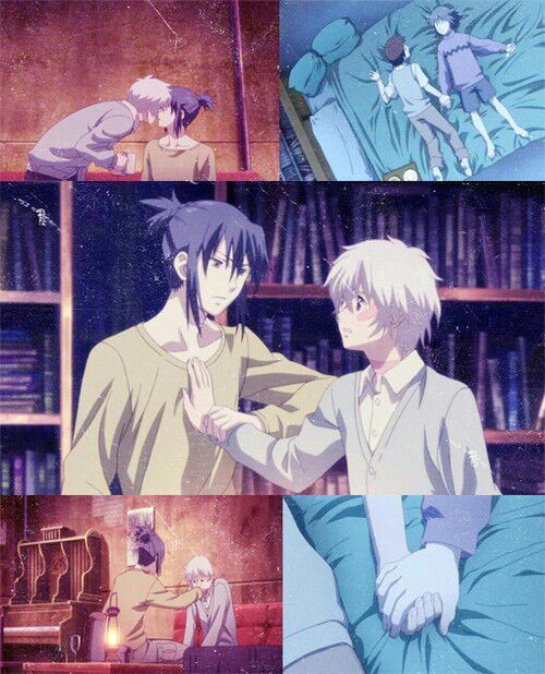 shion and nezumi relationship quizzes