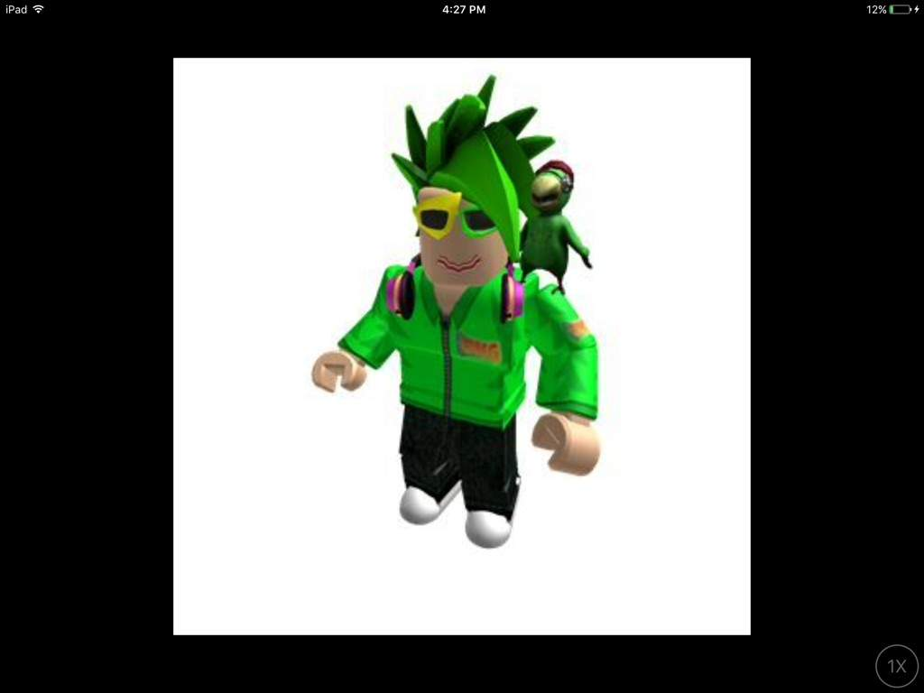 Karina Omg Roblox With Ronald Game Guys Join My Game Its Gonna Be Great My Name Is Ronaldomgrulz Roblox Amino
