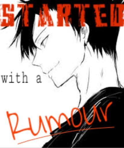 Fall in Love with You [6] | Kageyama x Reader | Haikyuu!! Amino