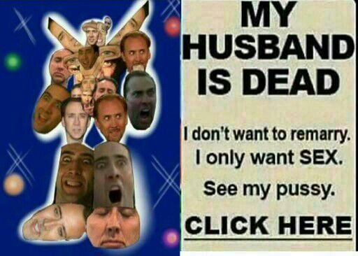 d7fbd20a05c6504da57ee245aae95bb3348a6208_hq the ultimate meme dump dank memes amino