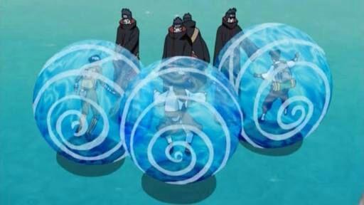 Qual ninja mais poderoso que o Suirou no Jutsu pode prender? E86e0f9870778693ebc276c386028dfe9537034f_00