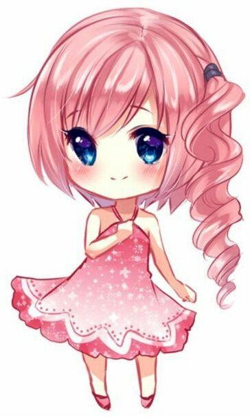 Elle son trop belle est mignon | Anime et Manga Amino