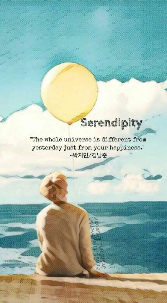 Bts Jimin Serendipity Wallpaper Ideas K Pop Amino