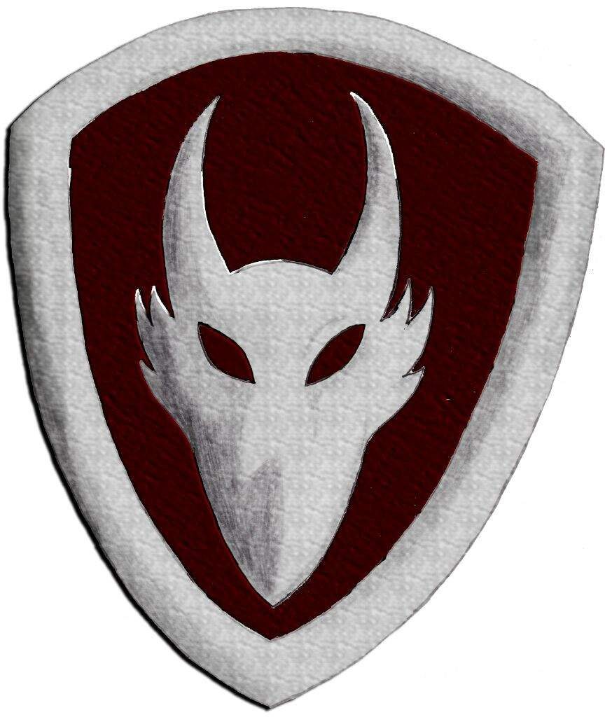 The dragon sentinels ii legion wiki warhammer 40k amino the new symbol of the dragon sentinels after the beginning of their duty as protectors biocorpaavc Image collections