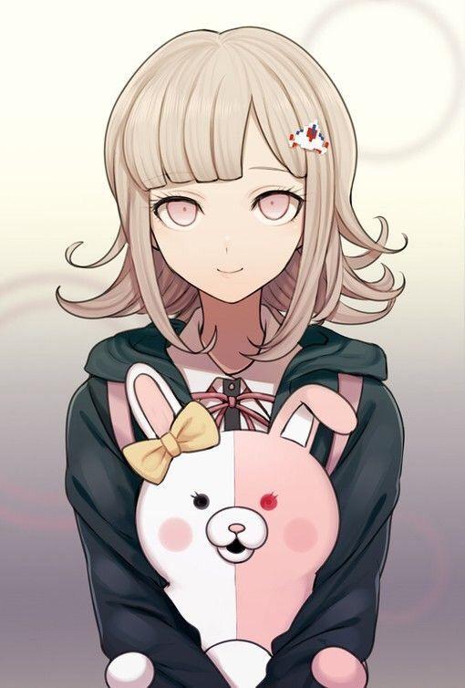 Chiaki Nanami Age