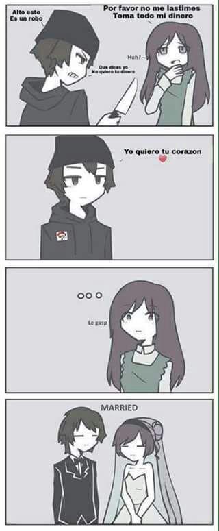 Imagenes De Frases De Sentimiento Anime Amino