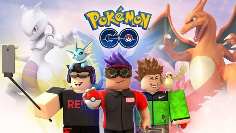 Los Juegos De Pokemon En Roblox Roblox Amino - roblox project pokemon fastest easiest way to upload