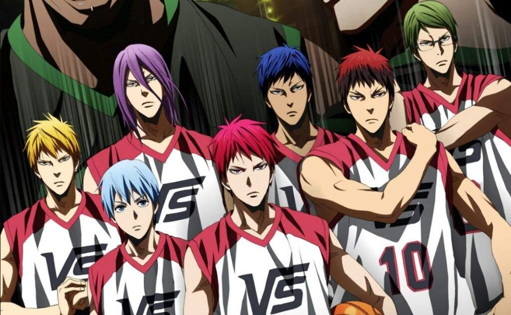 Tim Streetball Dari Amerika Datang Ke Jepang Dan Menghina Seluruh Pemain Basket Setelah Mereka Meraih Kemenangan Dengan Mudahnya